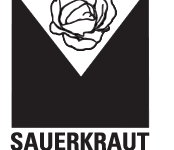 Sauerkraut marketing